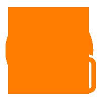 icon-posteingang