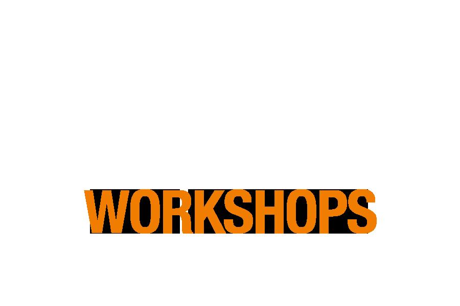 img-workshops